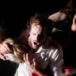 -141-Dracula-farrowscreative